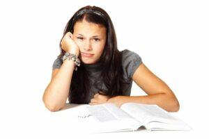 prorroga estancia por estudios