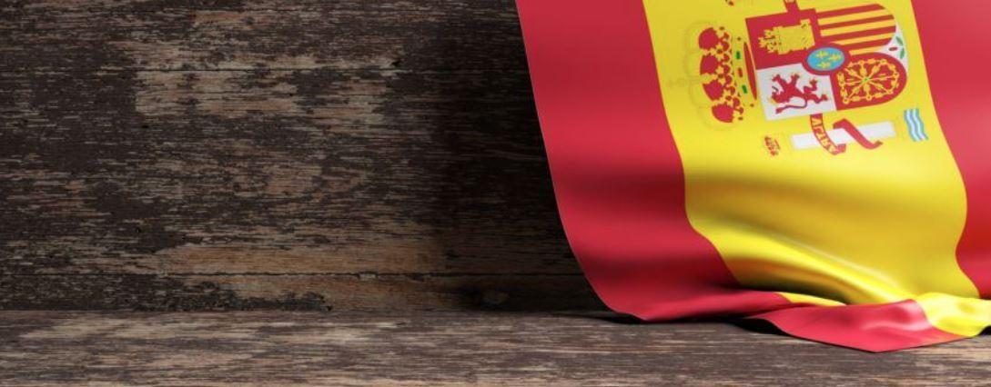 nacionalidad española por opcion