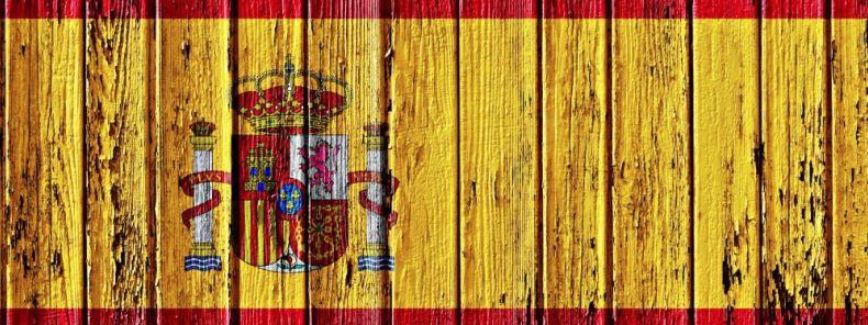 nacionalidad española posesion de estado