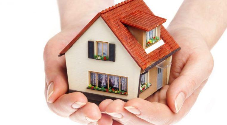 alquilar casa como expatriado