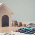 alquiler de viviendas para extranjeros