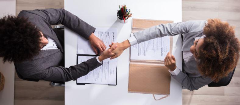 Arraigo social sin contrato de trabajo 2021