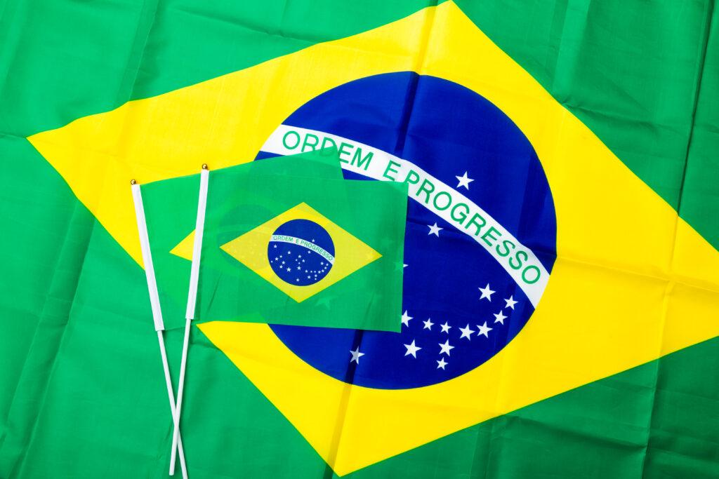 emigrar de Brasil a españa