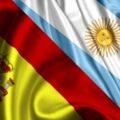 emigrar de Argentina a España