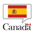emigrar de Canada a España