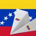 emigrar de España a Venezuela