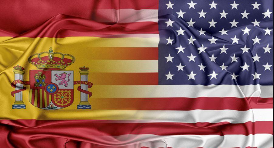 emigrar de Estados Unidos a España