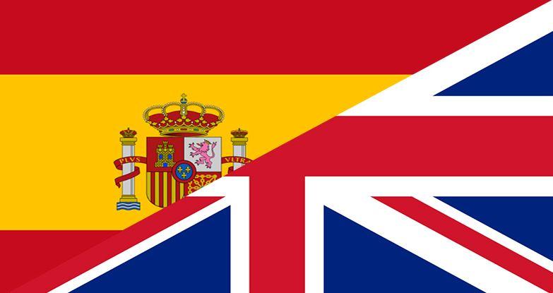 emigrar de Reino Unido a España