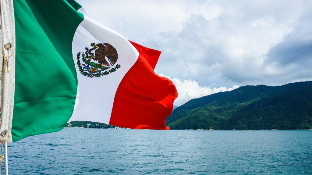 Emigrar de México a España