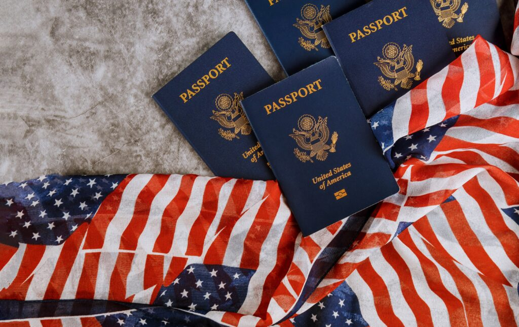 Viajas tarjeta comunitaria estados unidos