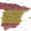 tasa nacionalidad española