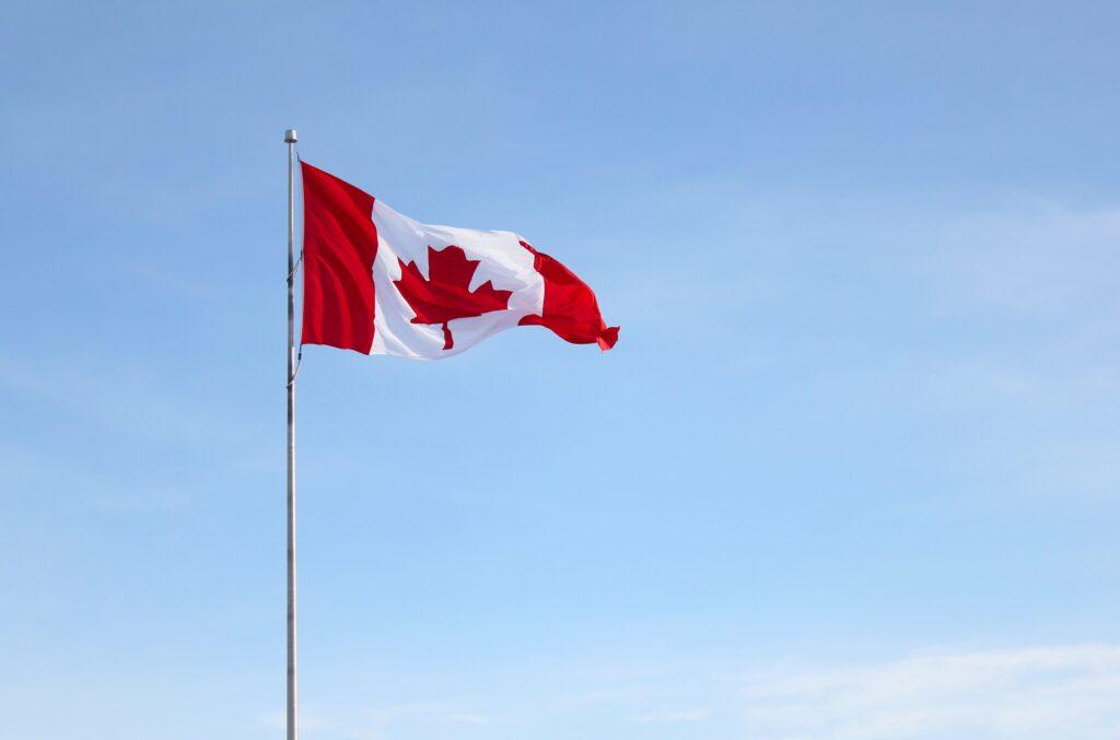 Emigrar de Canadá a España