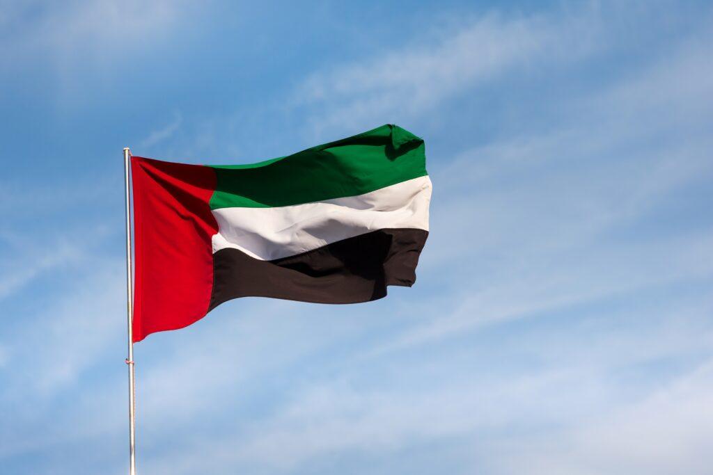 Emigrar de España a los Emiratos Árabes Unidos