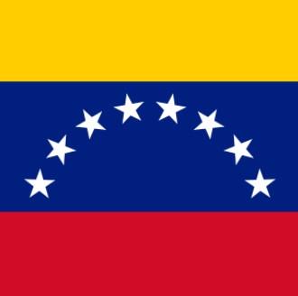 emigrar a venezuela desde españa