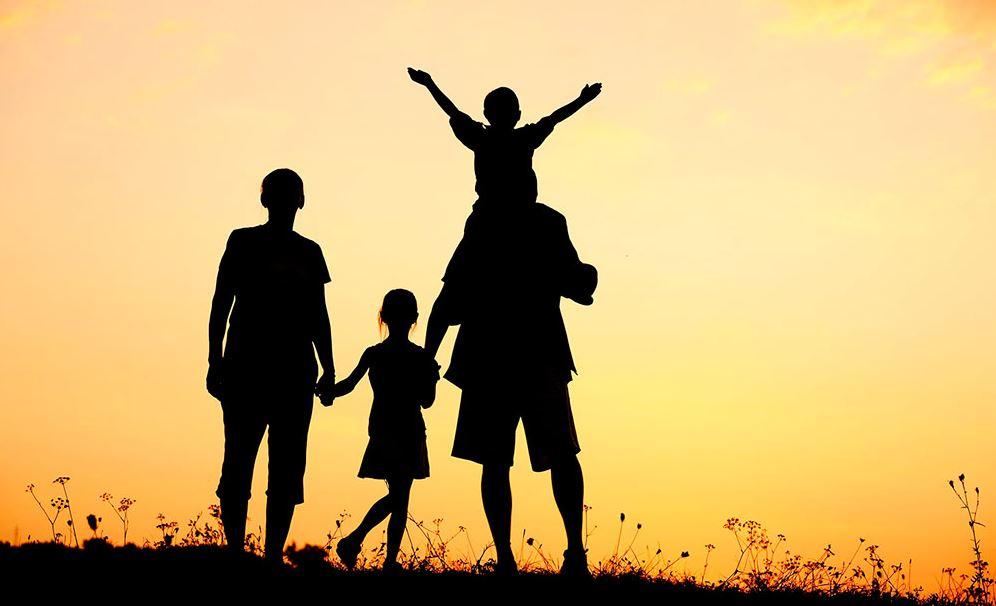 Familiares reagrupables al obtener la nacionalidad