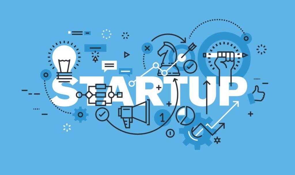 visado para nativos digitales y startups